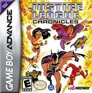 jl-chronicles-gba.jpg