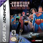 justiceleague-gameboyc.jpg